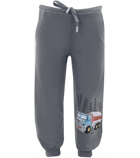 Член спортивные штаны